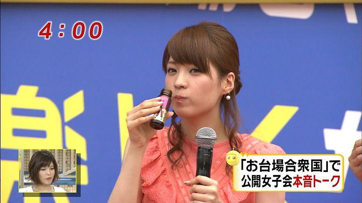shikishi20130826_06.jpg