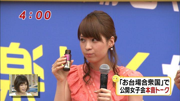 shikishi20130826_07.jpg