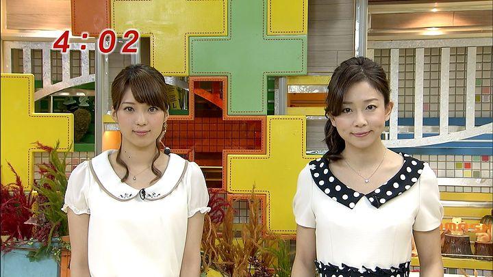 shikishi20130906_01.jpg