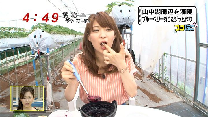 shikishi20130906_27.jpg