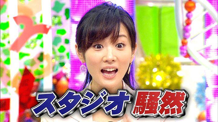 takashima20130811_01.jpg