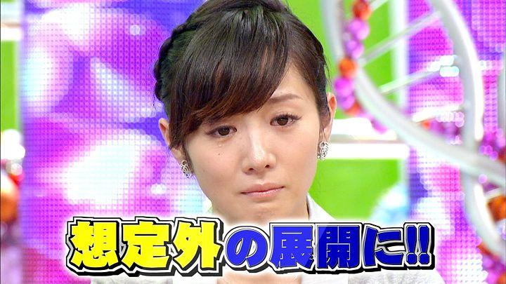 takashima20130818_01.jpg