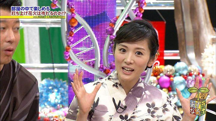 takashima20130825_01.jpg