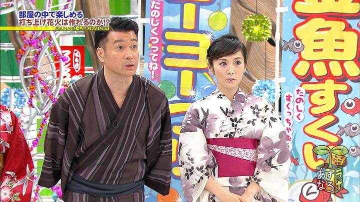 takashima20130825_03.jpg