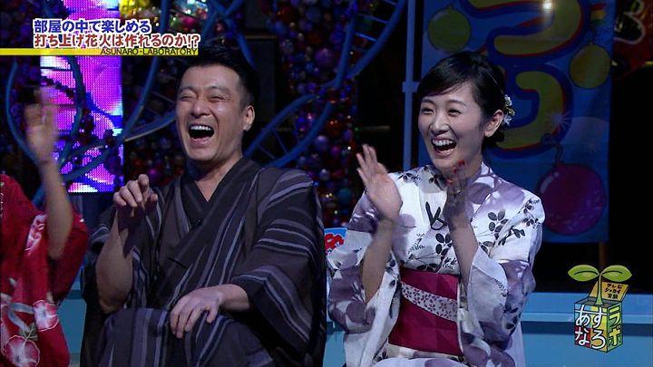takashima20130825_05.jpg