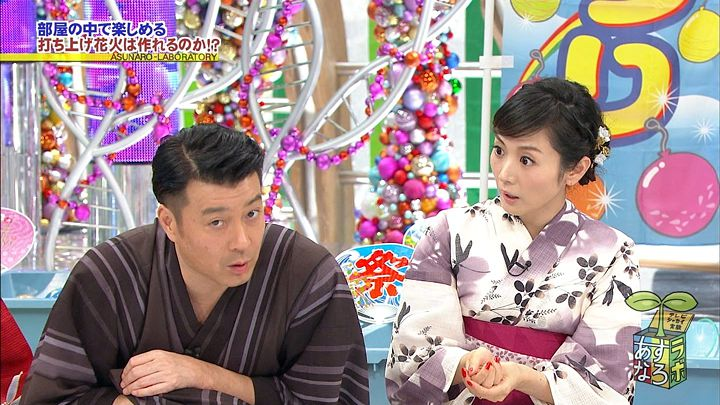 takashima20130825_07.jpg