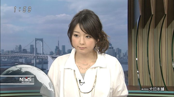 akimoto20130503_02.jpg