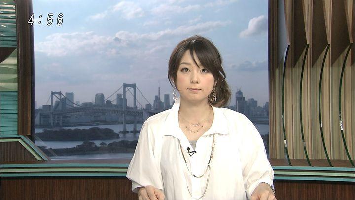 akimoto20130503_05.jpg
