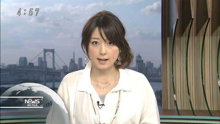 akimoto20130503_09.jpg