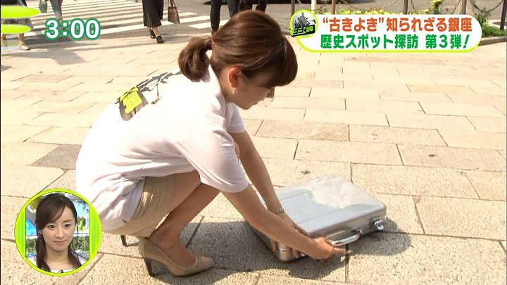 mikami20130812_06.jpg
