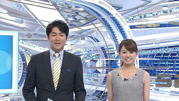 miyazawa20130530_01.jpg
