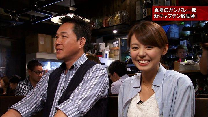 miyazawa20130616_04.jpg