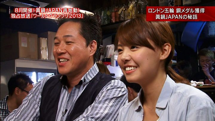 miyazawa20130616_06.jpg