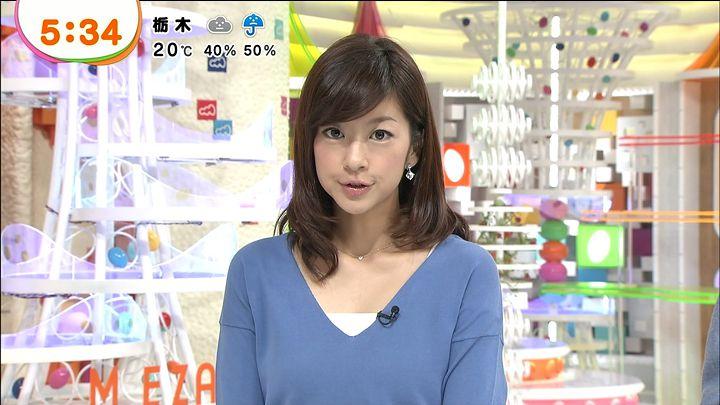 shono20130430_01.jpg
