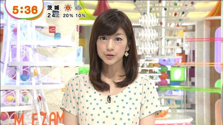 shono20130531_01.jpg