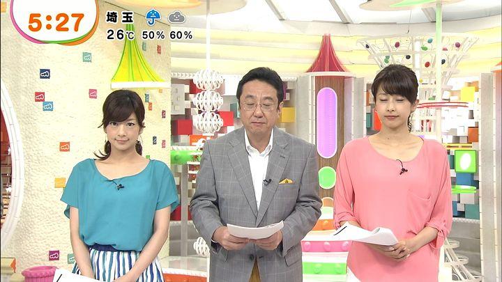 shono20130724_01.jpg