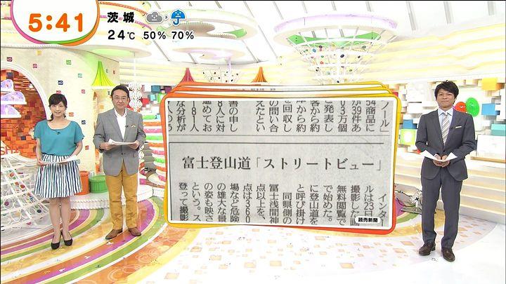 shono20130724_03.jpg