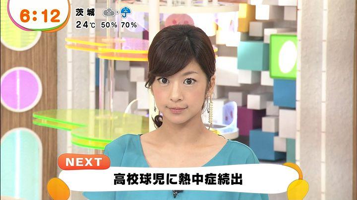 shono20130724_05.jpg