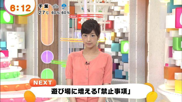 shono20130729_04.jpg