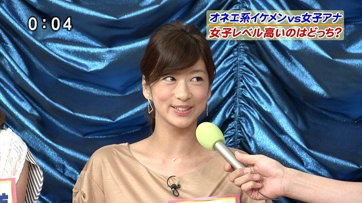 shono20130812_25.jpg