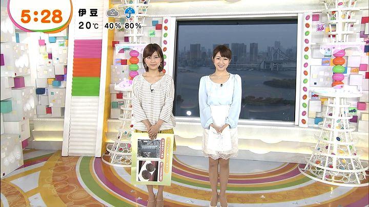 takeuchi20130430_01.jpg