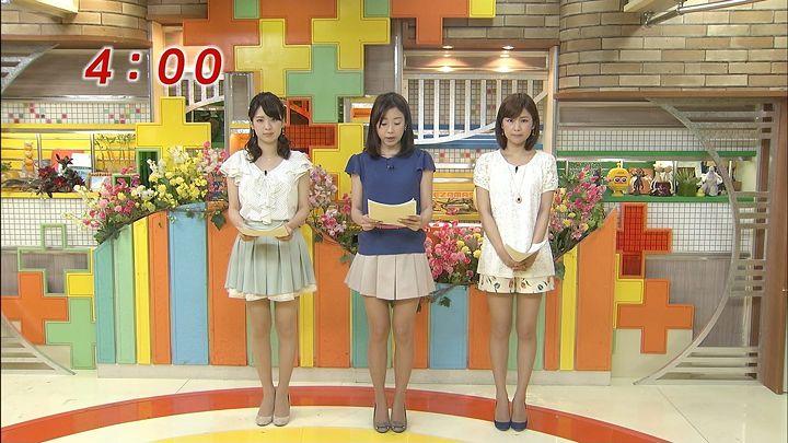 takeuchi20130531_01.jpg