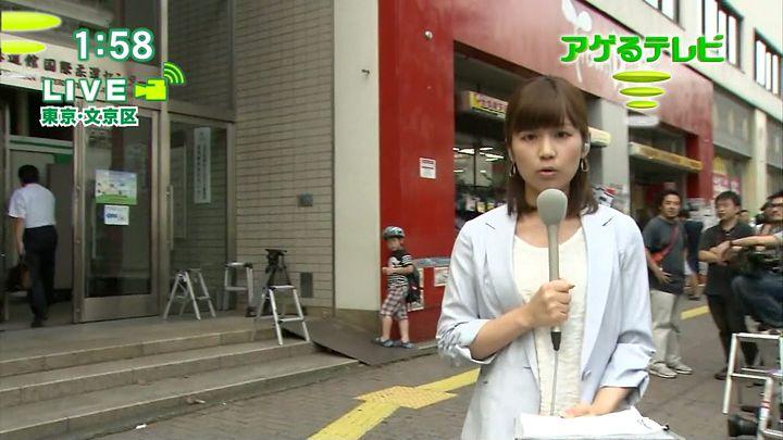 takeuchi20130730_18.jpg