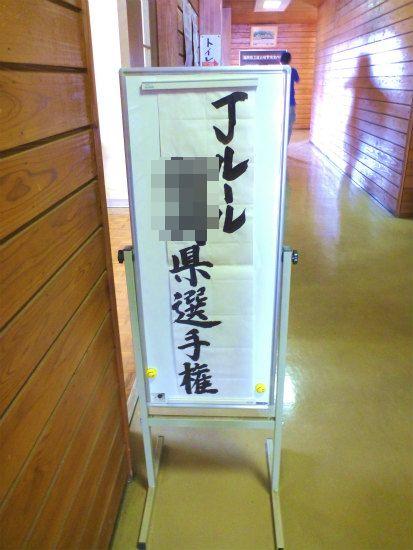 2013.08.20県選手権5