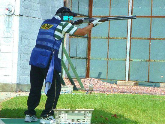 2013.08.20県選手権8