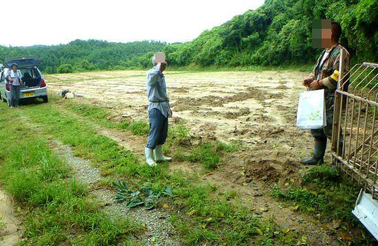 2013.09.10農家の窮状4