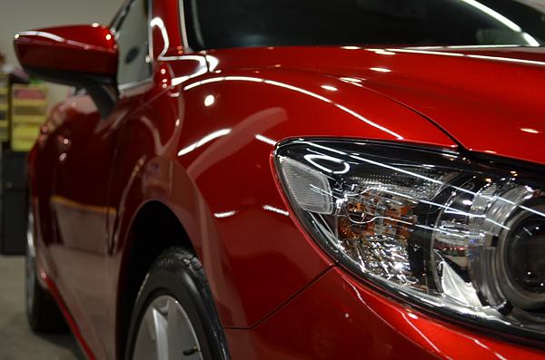 1307atenza-sedan09.jpg