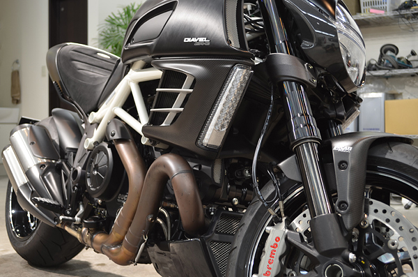 1308ducatidiavel11.jpg