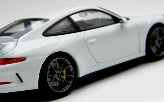 GT3 2013 pre