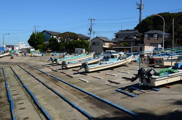 20130917arai004.jpg