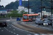 福井鉄道 FUKURAM