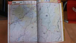 マップ 3