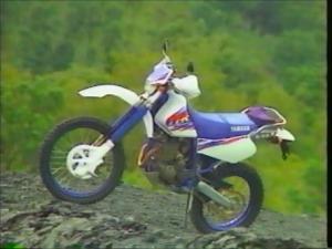 TT250R 3