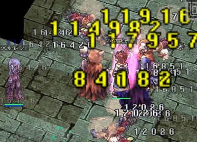 130417b.jpg