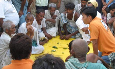 india_460.jpg