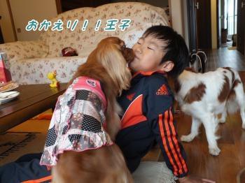 DSCF6924_convert_20130710160922.jpg