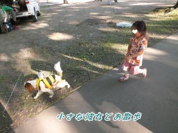 DSCF7097_convert_20130728113329.jpg