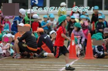 DSC_0041_convert_20130602140802.jpg