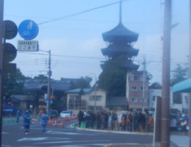hatumoude1-2.jpg