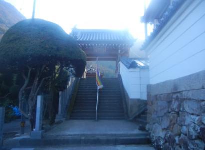 hatumoude6.jpg