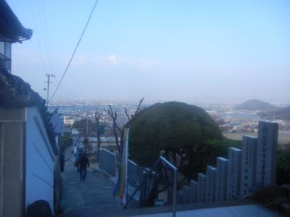 hatumoude8.jpg