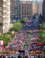 2010-blom-beirut-marathon-1.jpg