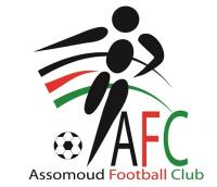 AFC new logo small2