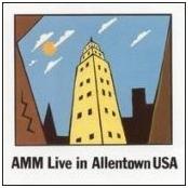 AMM_USA.jpg