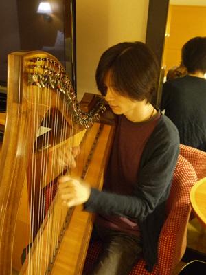 junshi4.jpg