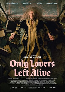 only-lovers-left-alive-teaser-poster-1-18.jpg